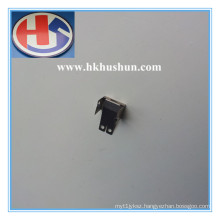 The Low-Voltage Miniature Circuit Breaker Hardware Accessories (HS-QP-00026)