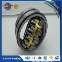 Hecho en el rodamiento de rodillos esférico de China (22232) de la fábrica de Semri