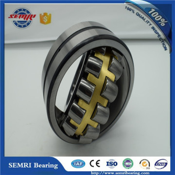 Made in China Spherical Roller Bearing (22232) From Semri Factory