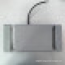 6W*2 Double Sides Square Outdoor LED Wall Light