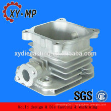 Suzuki moto cylindre an125 pièces de moto
