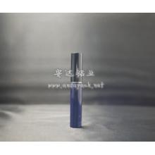 mascara case cosmetic tube packaging