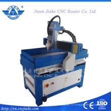 Маршрутизатор CNC для камня гранита мрамора гравировки с ЧПУ 600 * 900 мм, гравировка район