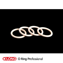 Cool And Cheap Sale Rubber O-Rings