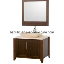 Modern Express Bathroom Furniture (BA-1135)