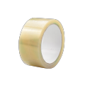 Self Adhesive Transparent Tape Biodegradable Packing Tape