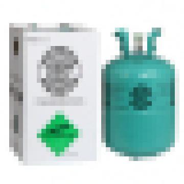 R507 Gaz réfrigérant 11.3kg / 25lb pour climatisation