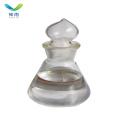 Shenyu Химический материал Дихлорметан с более низкой ценой