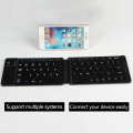 BT Wireless Keyboard for Android Windows PC