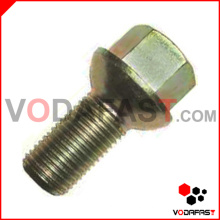 Quality High Tensile Wheel Bolt