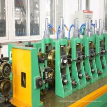 Rouleau de formage tubes soudés de machine de haute qualité