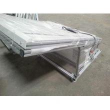 32channels CTcP/UV-CTP prepress printing machine for sale,