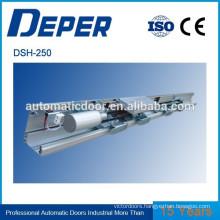automatic door slide glass automatic door automatic door company
