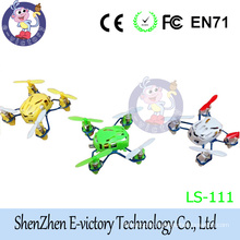 2016 Cheap RC Toys Mini Quadcopter Drone