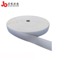 Wholesale Factory Good Quality Oeko-Tex Promotion Polyester Mattress Binding Tape