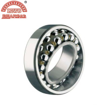 Agricultural Machinery of Self-Aligning Ball Bearing (1208A)