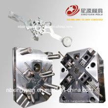 Exporting Us High Pressure Die Casting Tool Dme Standard Automotive Industry