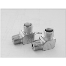 D6 Mm D1 M6X1 Tap Lubrication System Hose Fittings