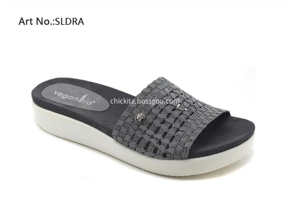Sldra Grey