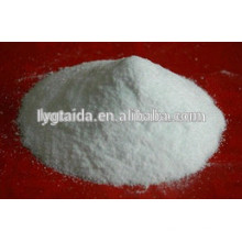 Aditivo alimentar: hexametafosfato de sódio