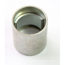 High Quality Permanent Motor NdFeB Neodymium Magnets