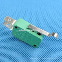 micro-interrupteur t125, micro-interrupteur t125 5a