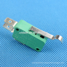 micro switch t125, micro switch t125 5a
