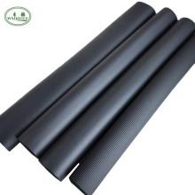 резиновая крышка шланга диаметром 150 мм охладителя