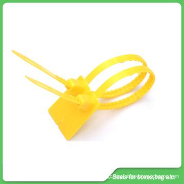 Plastic Seal (JY-330) Container Seal Lock