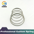 Zhejiang Cixi Hot Sales High Quality Low Price Springs