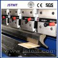 Amada Goose Pescoço Punch Press Brake Tooling para máquina de dobra