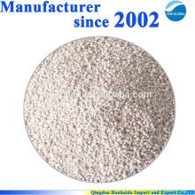 Heißer Kuchen! ! Hochwertige Qualität MDCP 21% Mono Dicalcium Phosphat mit besten preis !!!