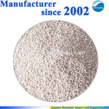 HOT Cake! !High quality Feed Grade MDCP 21% Mono Dicalcium Phosphate with best price!!!