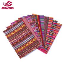 cheap price Reliable supplier various color multi-glitter eva foam sheet for sale