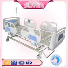 MDK-5638K(II) Sales hot 5 functions electric hospital bed