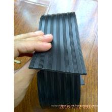 Flexible PVC-Einsatz-Nasen-Treppe