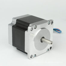 1.8degree 57mm 4axis NEMA23 Stepper Motor 425oz in 3A 57bygh Stepper Motor Hia Kontrol