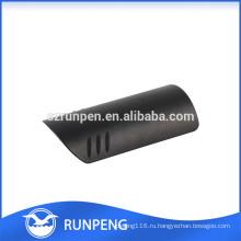 Алюминиевая заливка формы точности изготовленный на заказ части камеры CCTV оболочки