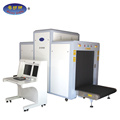 scanner de sac de main de rayon x