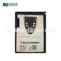 ATV71 75kW 3P 380VAC Frequency Inverter