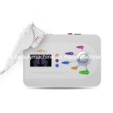 New 3/5 Heads Hifu Professional Rejuvenation Anti Aging/Wrinkle Beauty Machine RF Ultrasonic Home Beauty Instrument