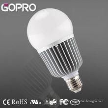 15W E27/B22 LED Bulb