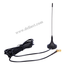 GSM external vechile antenna with SMA