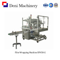 Film Full-Over Packing Machine