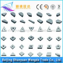 professional welding Tungsten carbide insert great price