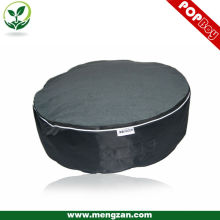 cheap pet bed for dogs soft and comfortable pet dog beds