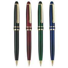 Высококачественные золотые металлические ручки