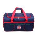 Werbeartikel Reisetasche, Sporttasche (YSTB00-061)