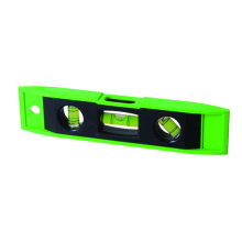 OEM logo 6inch Torpedo Spirit Level