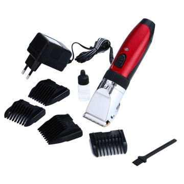 2016 Household Electric Goat Clippers, Sheep Trimmer